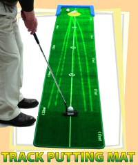 Marques Balle De Golf Koviss Golf Europe Accessoires De